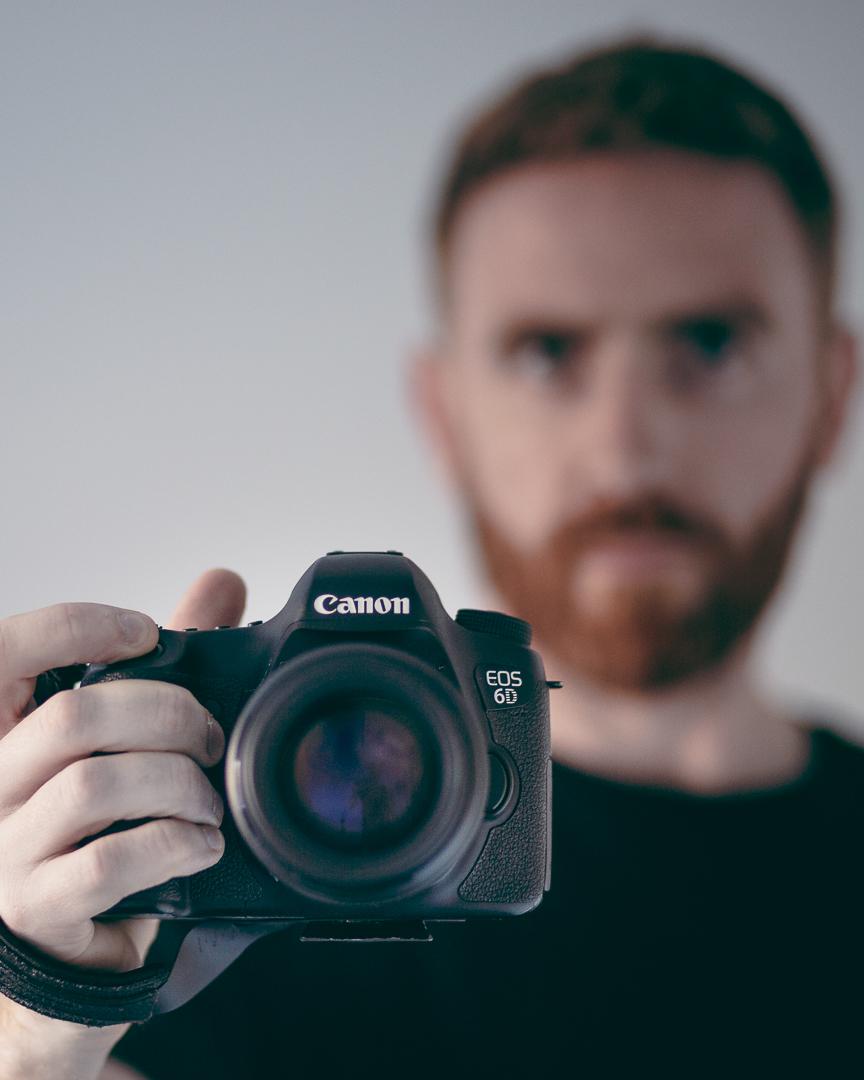 Mark_Macdonald_Photography-1.jpg