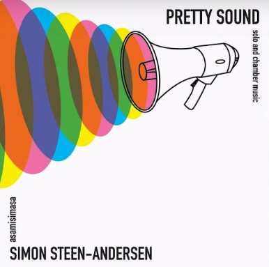 Pretty Sound (2011) - Music by Simon Steen-Andersen Asamisimasa Lars-Erik ter Jung, conductor
