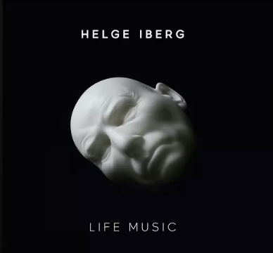 Life Music (2017) - Music by Helge Iberg Norwegian Chamber Orchestra Atle Sponberg, volin Lars-Erik ter Jung, conductorListen to the recording here.