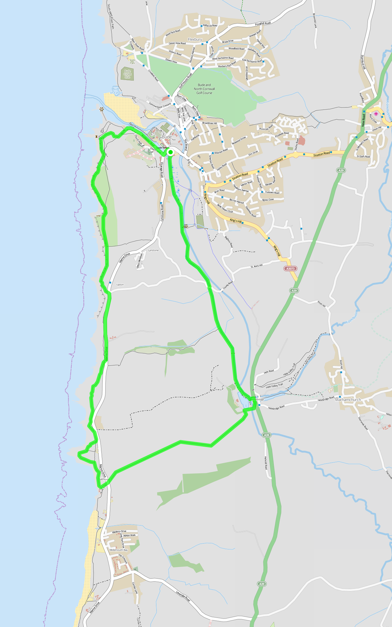 bude_osm (1).png