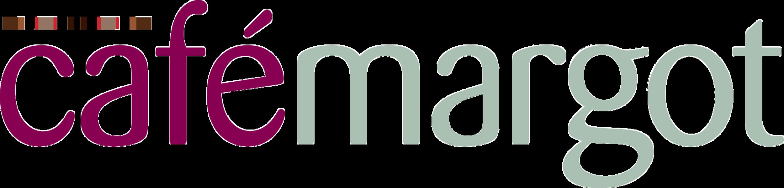 Cafe Margot Logo-3.png