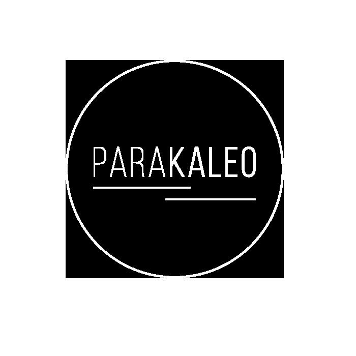 circle_pk_300.png