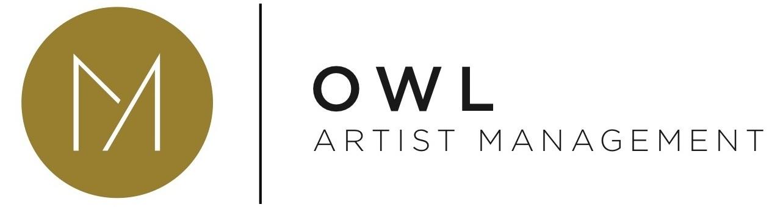 OWL%252BLogo.jpg