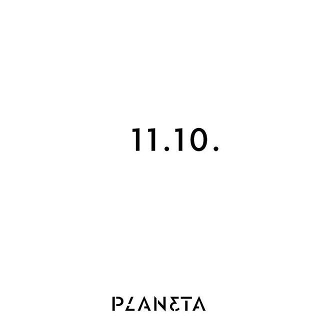 "Single release ""Beat Easy"" October 11th.  Produced by @helge_hasselberg  #newmusic #neuesingle #musicforclimate #fromhamburgwithlove #welovehamburg #igershamburg #music #dance #bandsofinstagram #musiciansofinstagram"