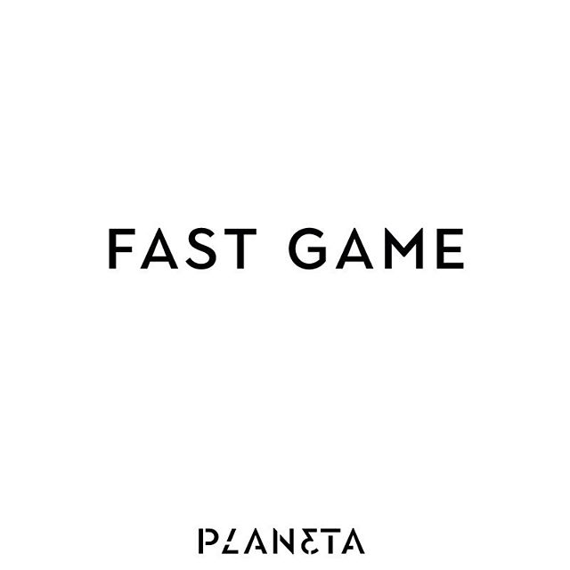 """Fast game win slow. A quote from our new Single """"Beat Easy"""" which will be released on October 11th.  Produced by @helge_hasselberg  #newmusic #neuesingle #musicforclimate #fromhamburgwithlove #welovehamburg #igershamburg #music #dance #bandsofinstagram #musiciansofinstagram"""