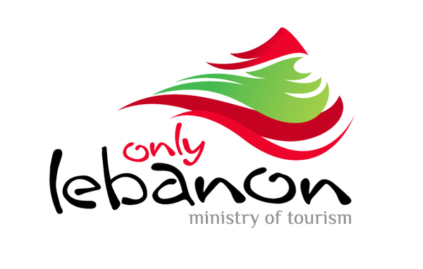 - Classic Lebanese style and charm that meets new world amenities airport pick up, drop off, currency exchange, outdoor pool, fitness center, serene setting and organized tours available.