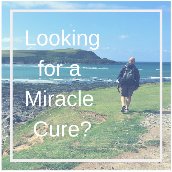 Miracle-Cure-2-e1475434323334.png
