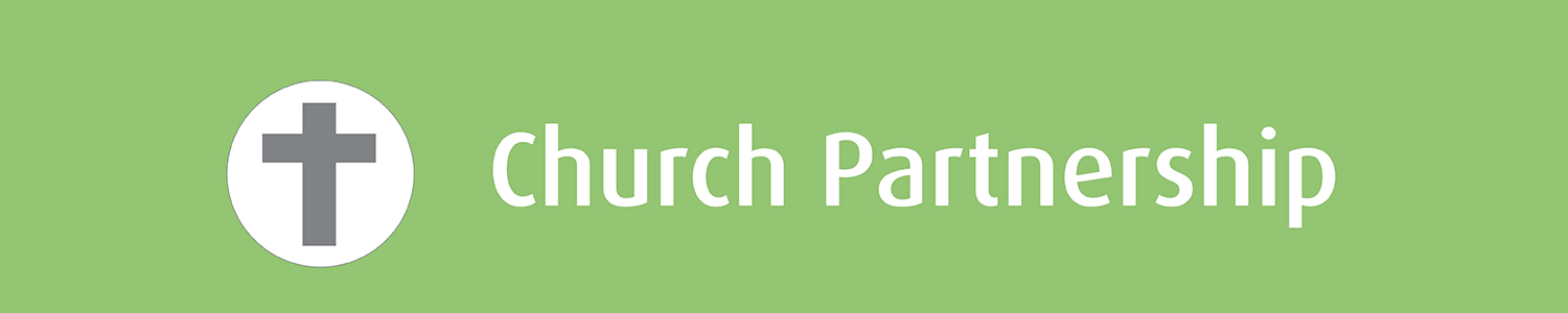 ChurcPartnerTileGreenGrey1.jpg