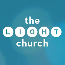 thelightchurch-logo2.jpeg