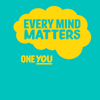 Every Mind Matters Mental Health Resources
