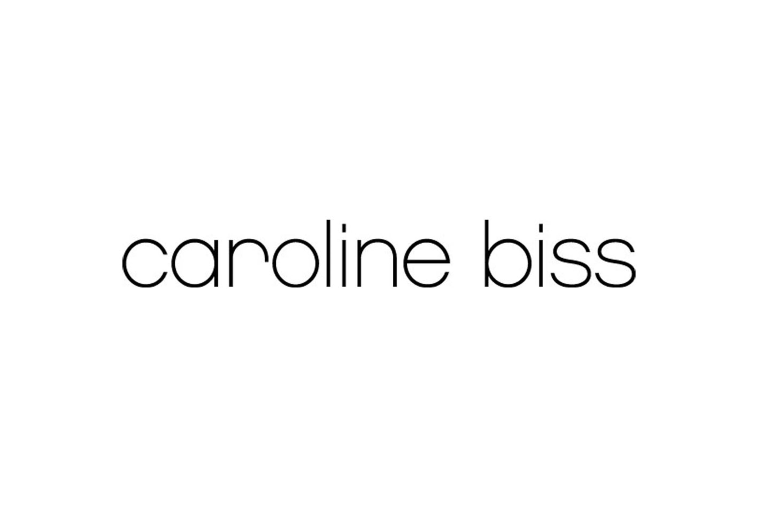 LOGO CAROLINE BISS BLACK_WHITE BACKGROUND.jpg