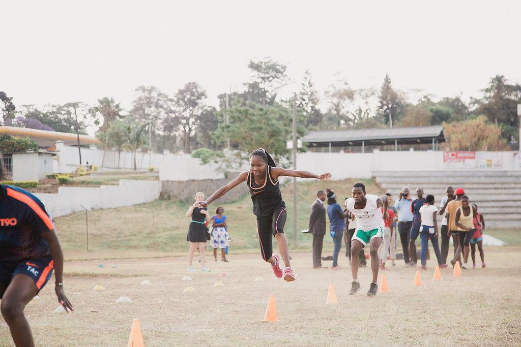 VN Malawi Sports Talent.jpg
