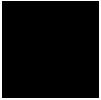 orb-logo-100.png