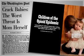 children of opioid epidemic.jpeg