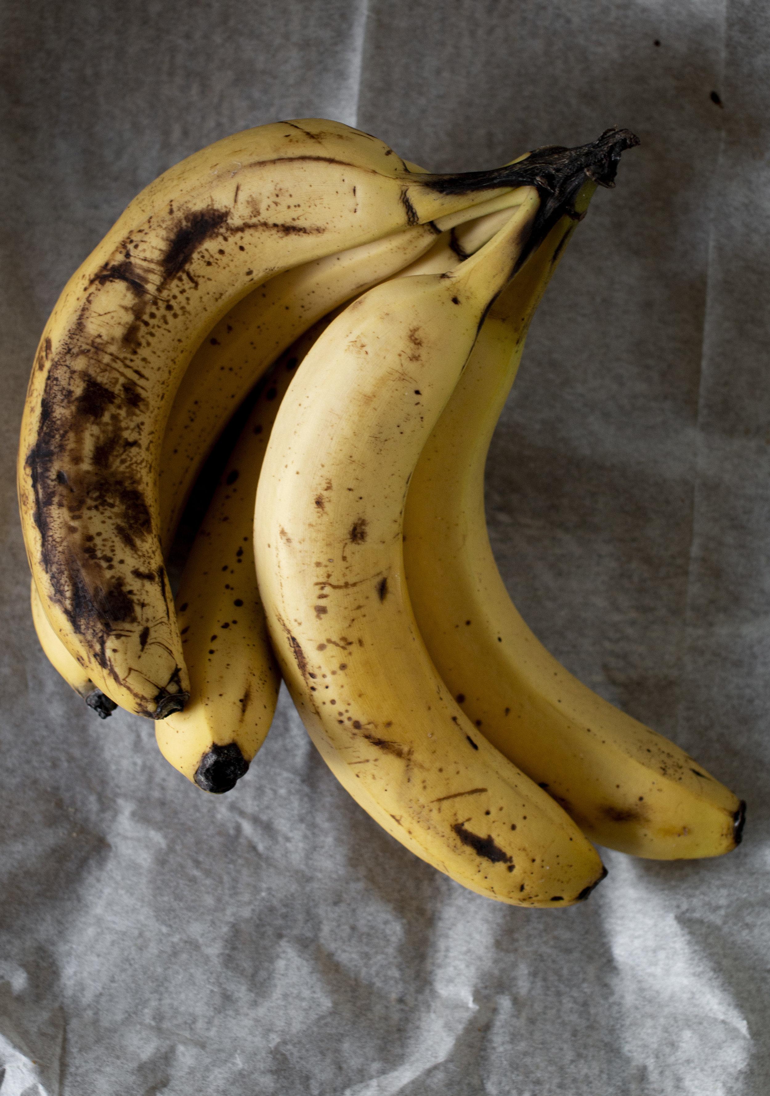 banankake.jpg