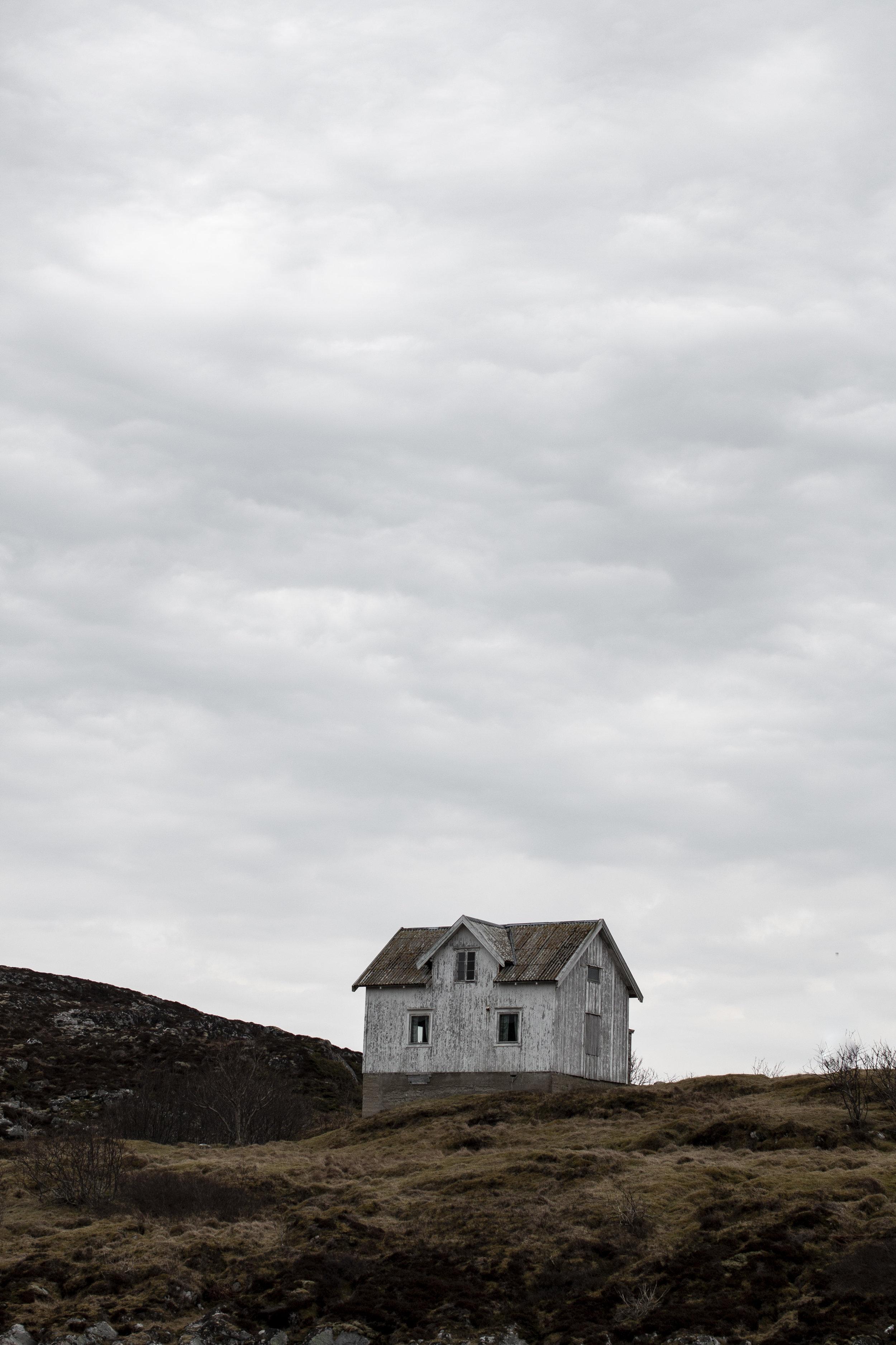 påske2019husfrøya.jpg