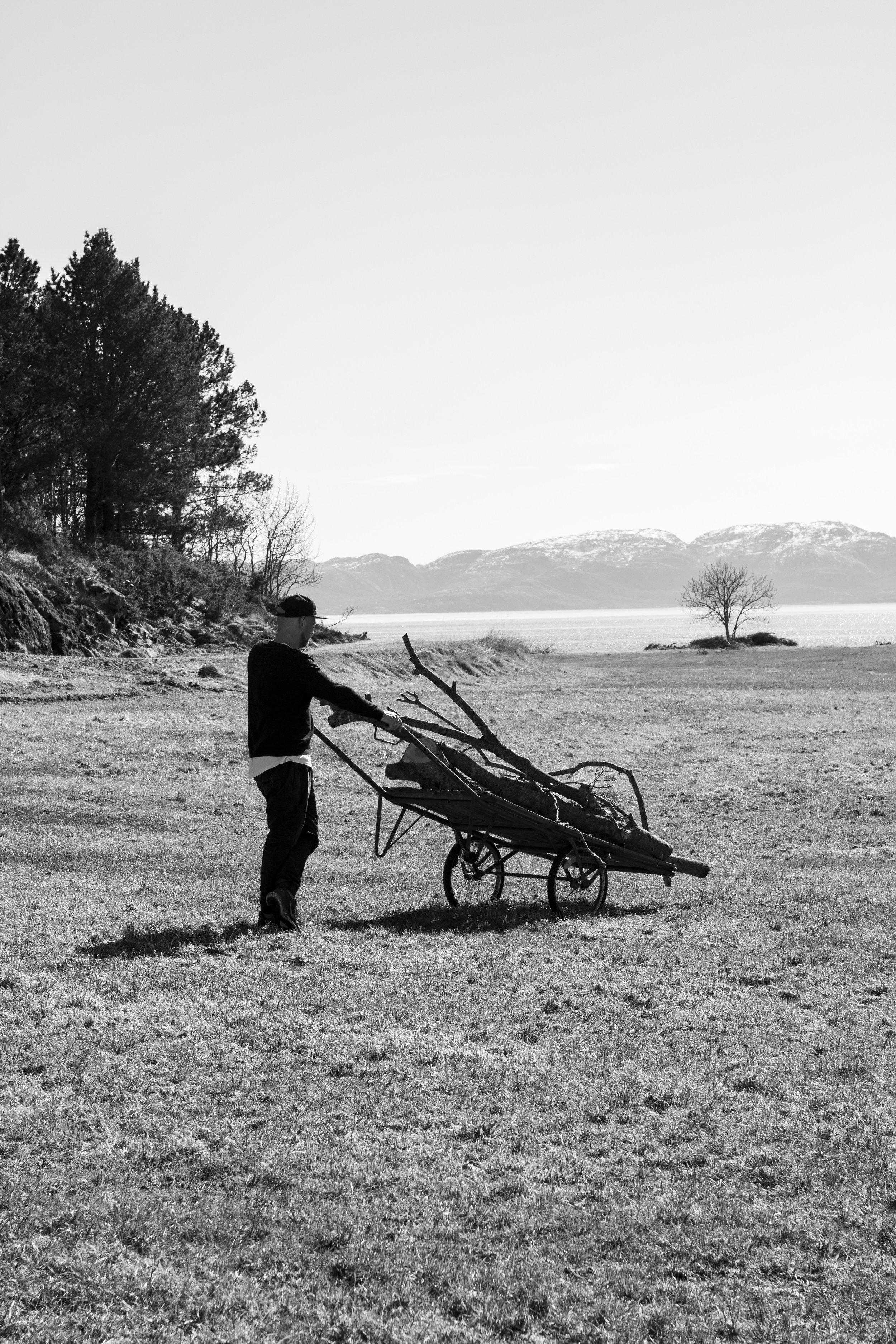 ekstrafjordgløtt_3.jpg