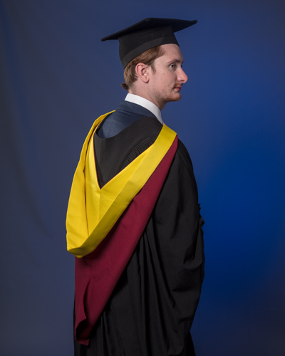GraduationPhotography005.jpg