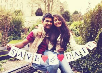 save-the-date-photo-shoot01.jpg