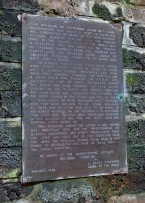 b2ap3_thumbnail_Commemorative-Plague-from-1929.jpg