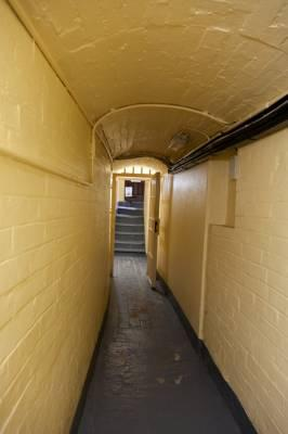 b2ap3_thumbnail_Passageway-from-Courts-to-the-Cells.jpg