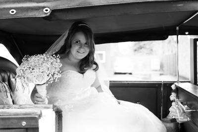 Wedding-Photography-Leamington-Golf-Club03.jpg