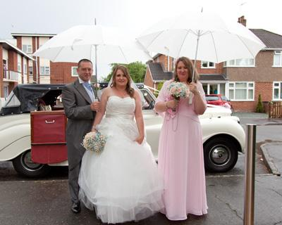 Wedding-Photography-Leamington-Golf-Club04.jpg