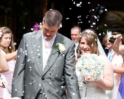 Wedding-Photography-Leamington-Golf-Club06.jpg