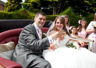 Wedding-Photography-Leamington-Golf-Club07.jpg