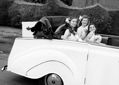Wedding-Photography-Leamington-Golf-Club09.jpg