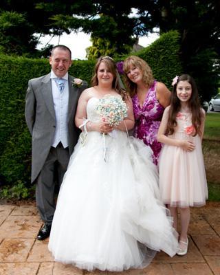 Wedding-Photography-Leamington-Golf-Club10.jpg