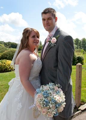 Wedding-Photography-Leamington-Golf-Club11.jpg