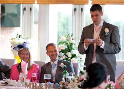 Wedding-Photography-Leamington-Golf-Club12.jpg