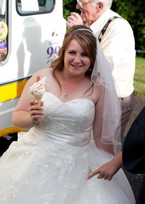 Wedding-Photography-Leamington-Golf-Club14.jpg