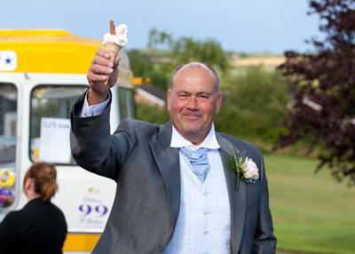 Wedding-Photography-Leamington-Golf-Club15.jpg