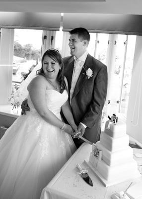 Wedding-Photography-Leamington-Golf-Club16.jpg