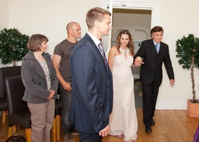 Humanist-Wedding-Photography50.jpg