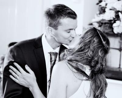Humanist-Wedding-Photography52.jpg