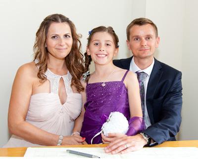 Humanist-Wedding-Photography54.jpg