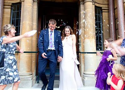 Humanist-Wedding-Photography55.jpg