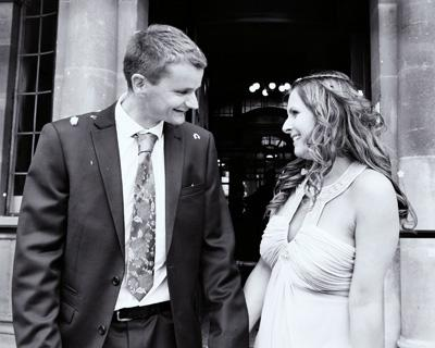 Humanist-Wedding-Photography56.jpg