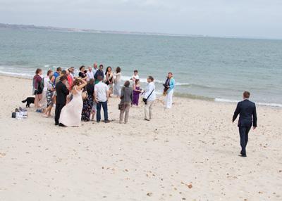 Humanist-Wedding-Photography59.jpg