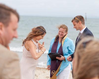 Humanist-Wedding-Photography60.jpg