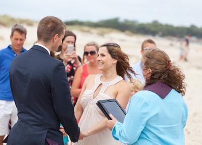 Humanist-Wedding-Photography61.jpg