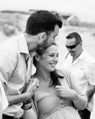 Humanist-Wedding-Photography68.jpg