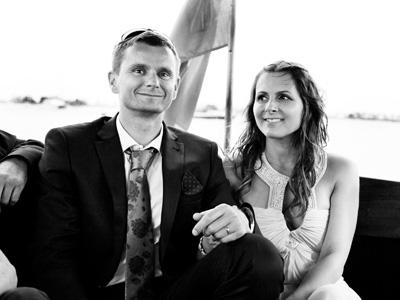 Humanist-Wedding-Photography70.jpg