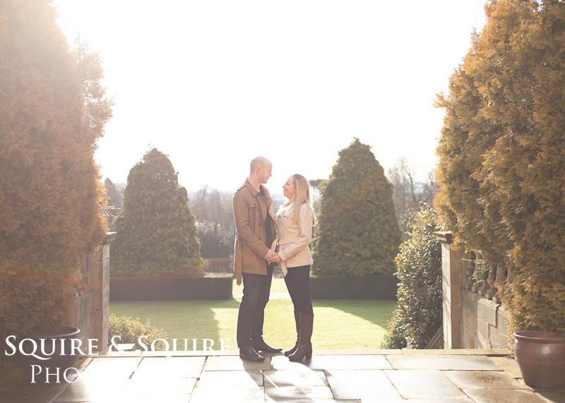 WeddingPhotographyWarwickshire04.jpg
