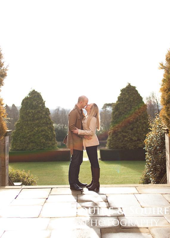 WeddingPhotographyWarwickshire06.jpg