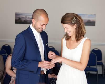 Wedding-Photography-Pageant-House-Warwickshire01.jpg