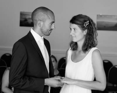 Wedding-Photography-Pageant-House-Warwickshire02.jpg